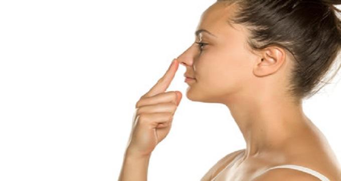 10 نکته بسیار مهم که قبل از جراحی بینی باید بدانیم