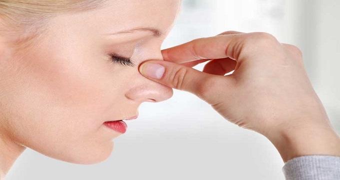 جراحی بینی اقساطی